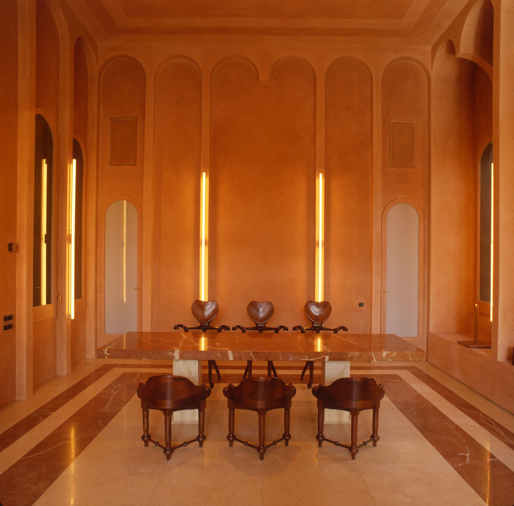 the-tree-mag_the-factory-by-ricardo-bofill_220b.jpg