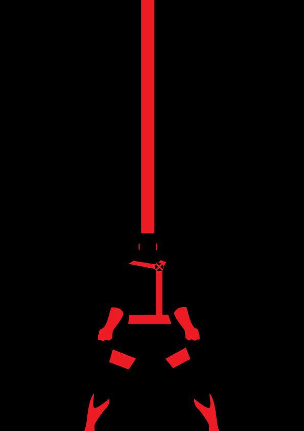 the-tree-mag_super-hero-minimalist-posters-by-michael-turner_180.jpg