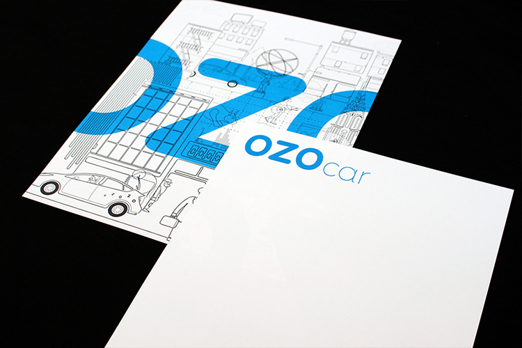 the-tree-mag_Ozo-car-New-York-Promotional-identity_50.jpg