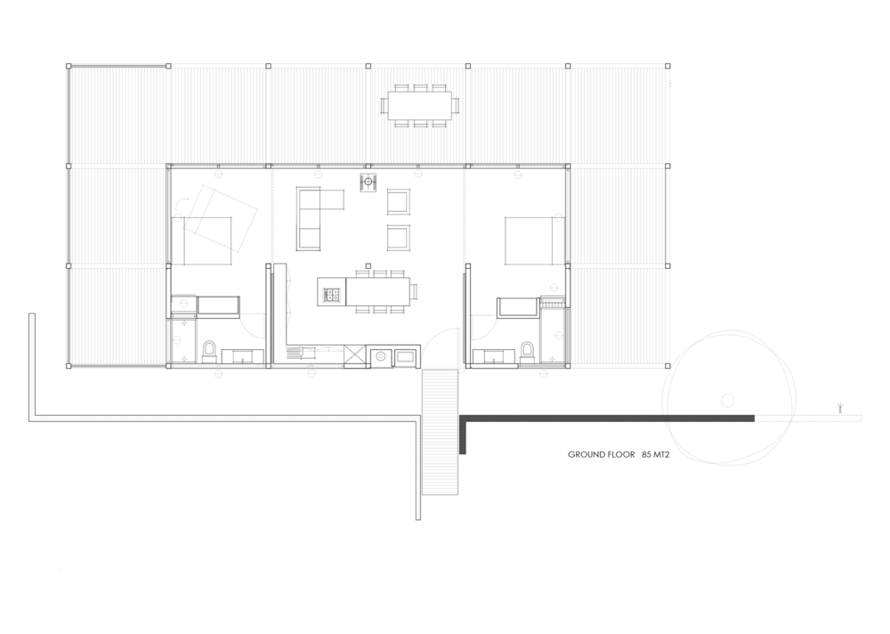 the-tree-mag_till-house-by-wmr-arquitectos_120.png