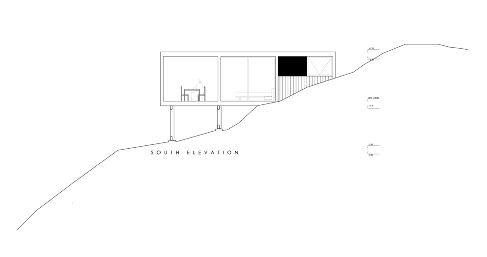 the-tree-mag_till-house-by-wmr-arquitectos_130.png