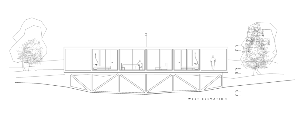 the-tree-mag_till-house-by-wmr-arquitectos_140.png