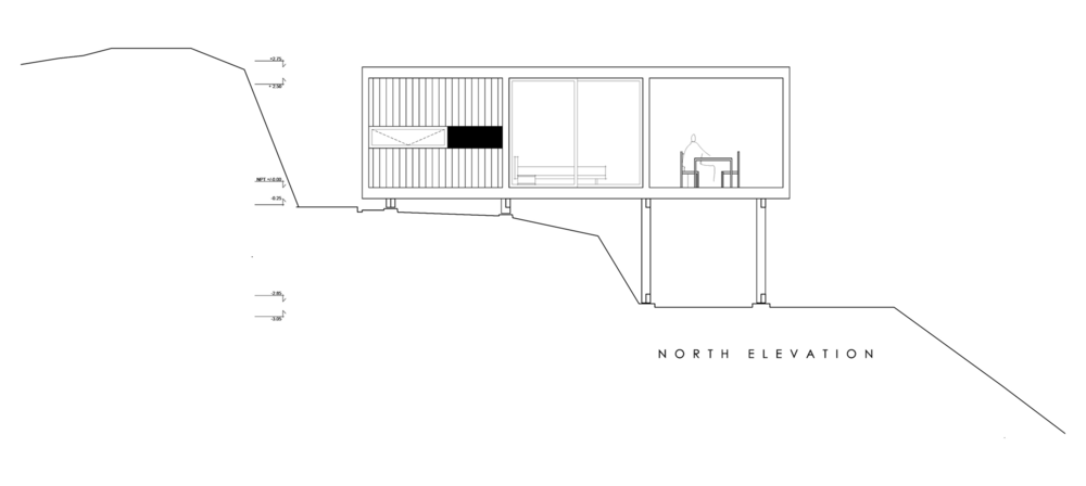 the-tree-mag_till-house-by-wmr-arquitectos_150.png
