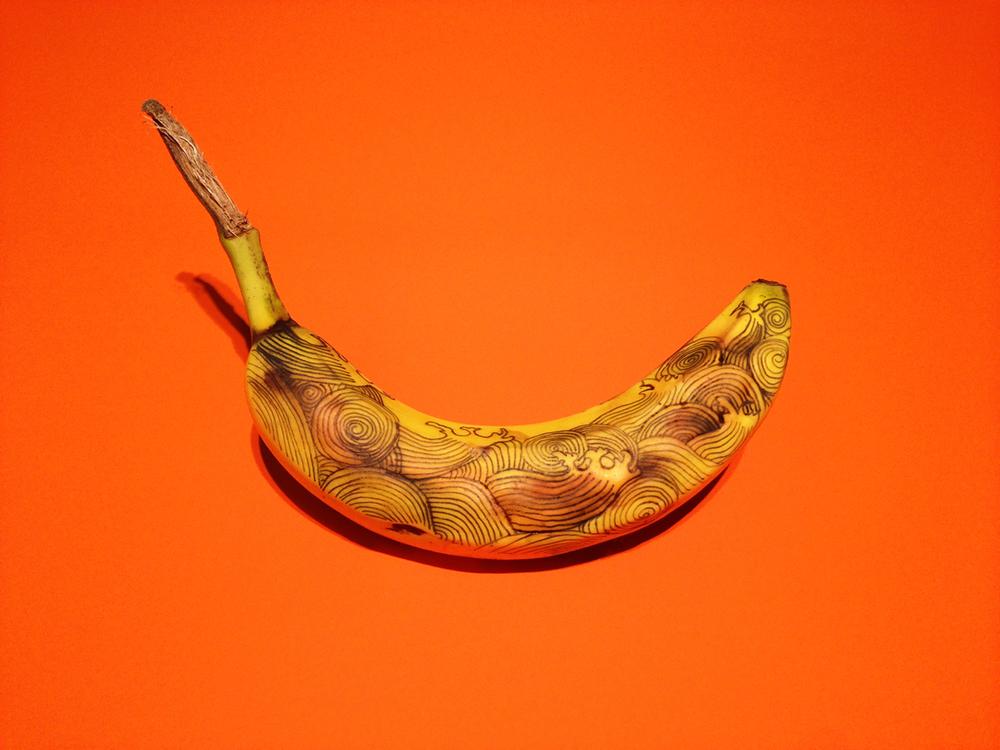 the-tree-mag_banana-graffiti-by-marta-grossi_10.JPG