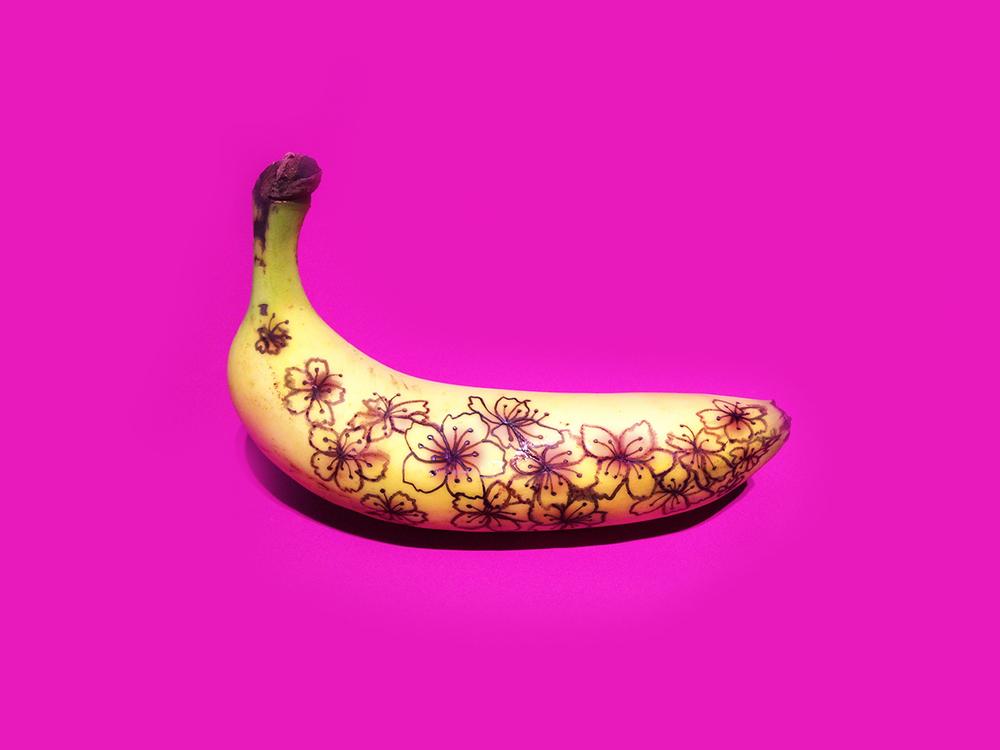 the-tree-mag_banana-graffiti-by-marta-grossi_30.JPG