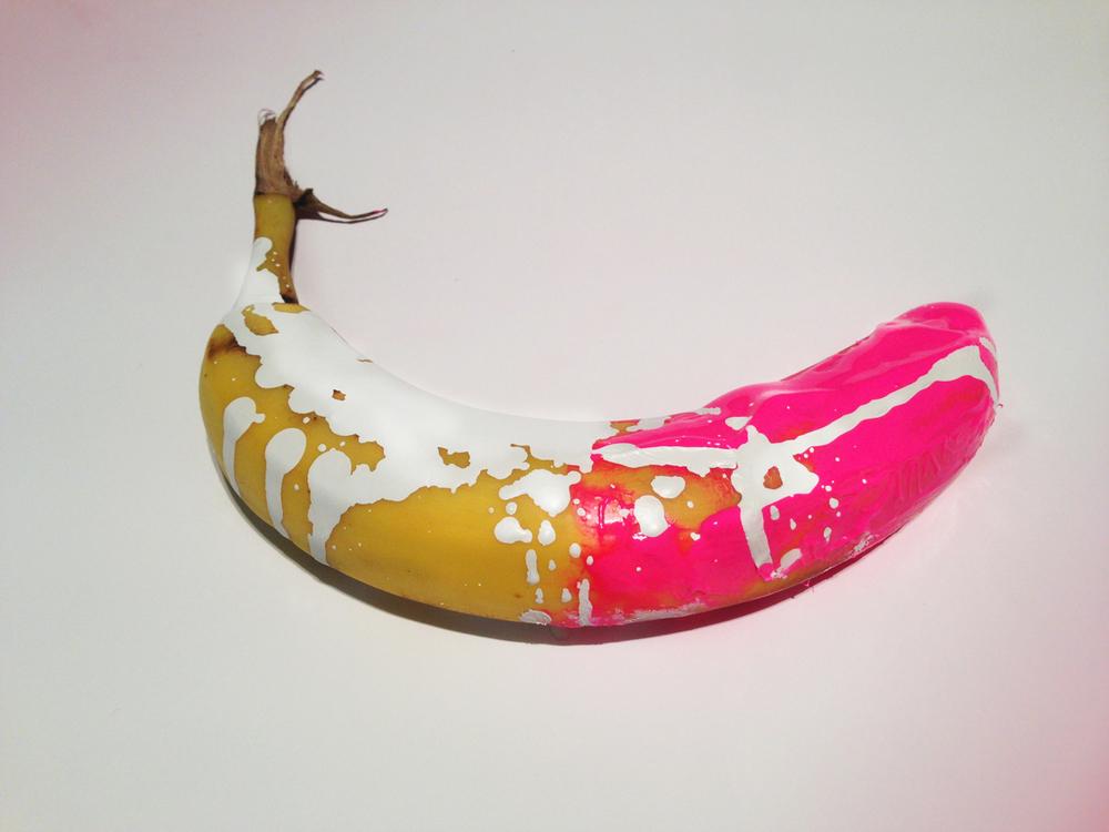 the-tree-mag_banana-graffiti-by-marta-grossi_50.jpeg