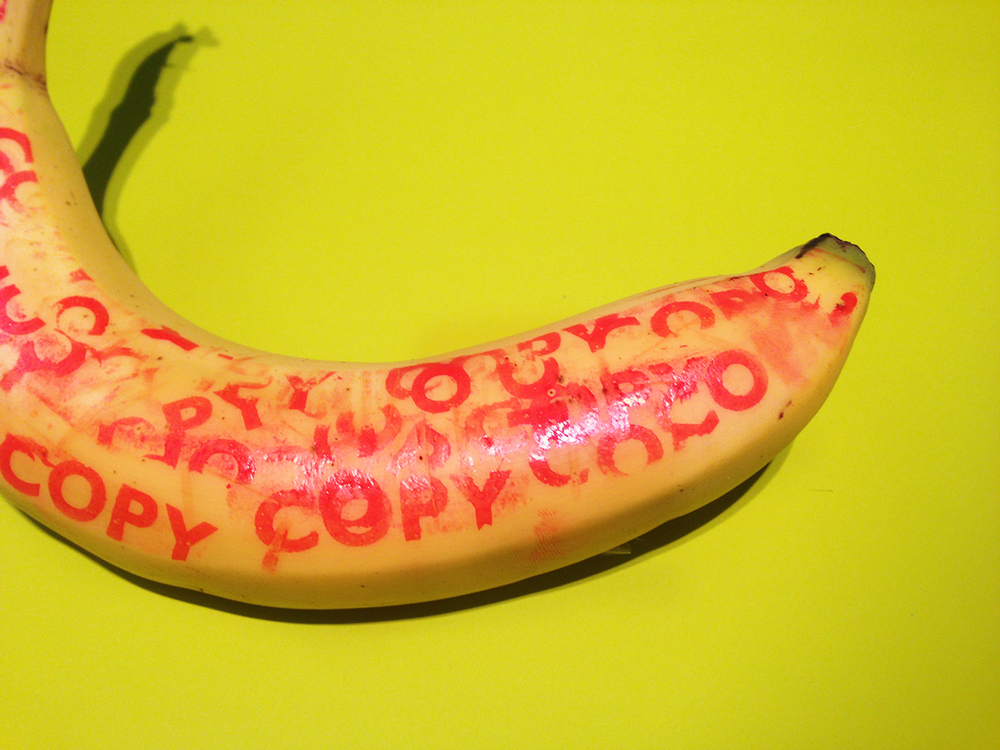 the-tree-mag_banana-graffiti-by-marta-grossi_70.jpeg