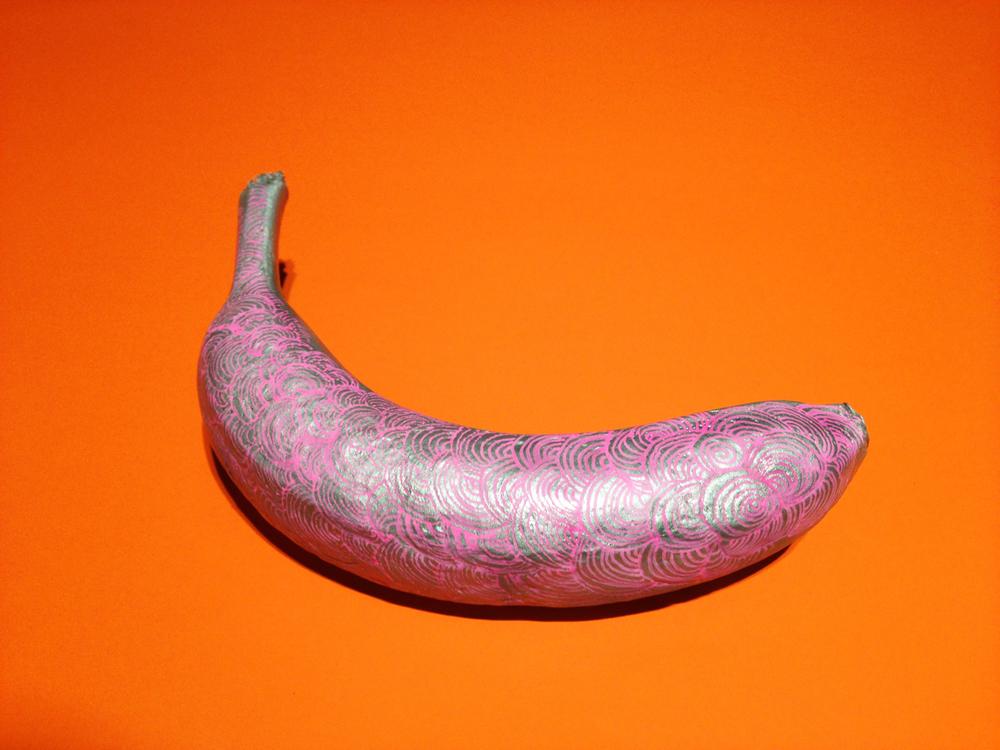 the-tree-mag_banana-graffiti-by-marta-grossi_80.JPG