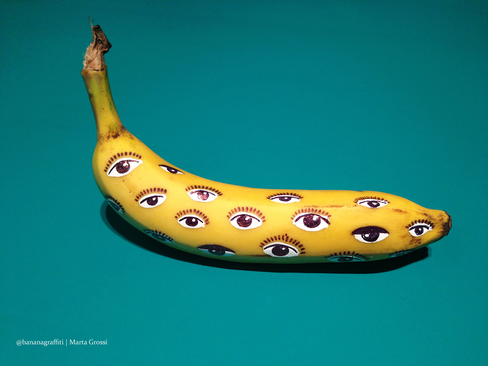 the-tree-mag_banana-graffiti-by-marta-grossi_120.JPG