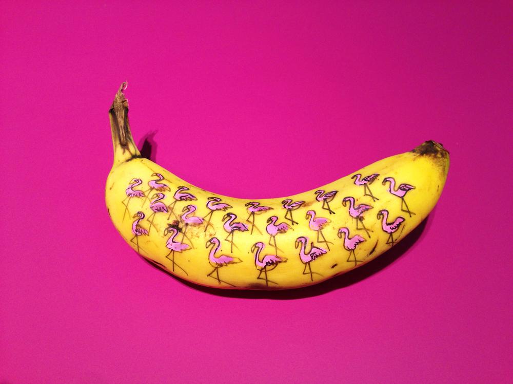 the-tree-mag_banana-graffiti-by-marta-grossi_40.JPG