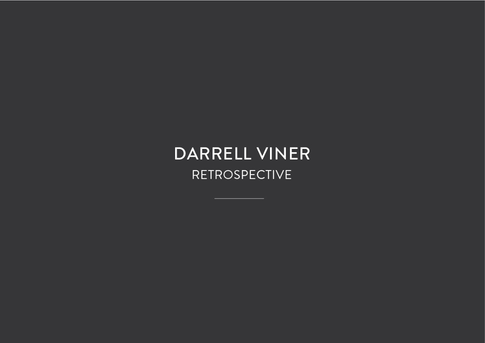 the-tree-mag_darrell-viner-retrospective-by-simon-cherry_10.jpg