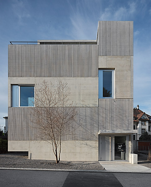 the-tree-mag_multi-family-house-by-wild-br-heule_20.jpg