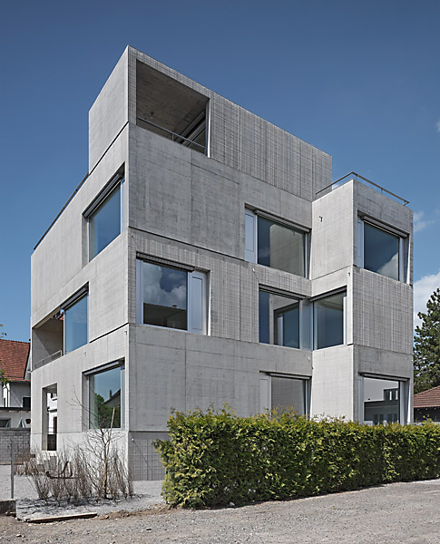 the-tree-mag_multi-family-house-by-wild-br-heule_30.jpg