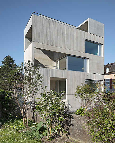 the-tree-mag_multi-family-house-by-wild-br-heule_40.jpg