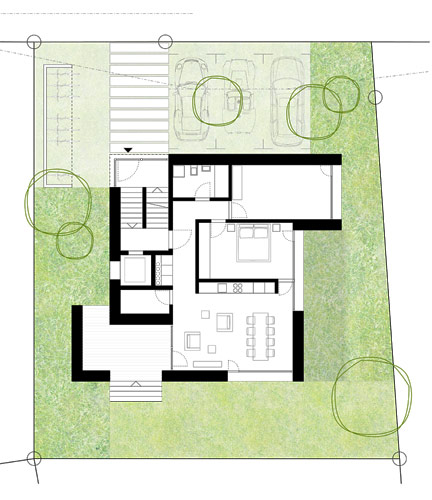 the-tree-mag_multi-family-house-by-wild-br-heule_100.jpg