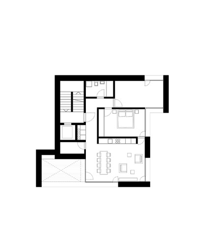 the-tree-mag_multi-family-house-by-wild-br-heule_110.jpg