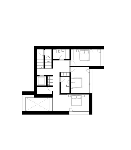 the-tree-mag_multi-family-house-by-wild-br-heule_120.jpg
