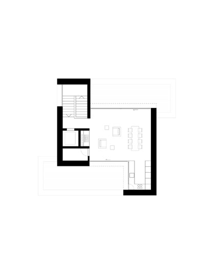the-tree-mag_multi-family-house-by-wild-br-heule_130.jpg