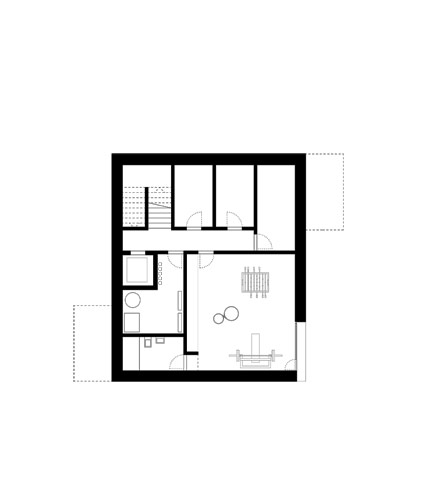 the-tree-mag_multi-family-house-by-wild-br-heule_140.jpg