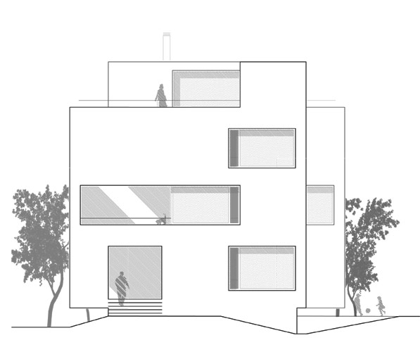 the-tree-mag_multi-family-house-by-wild-br-heule_150.jpg