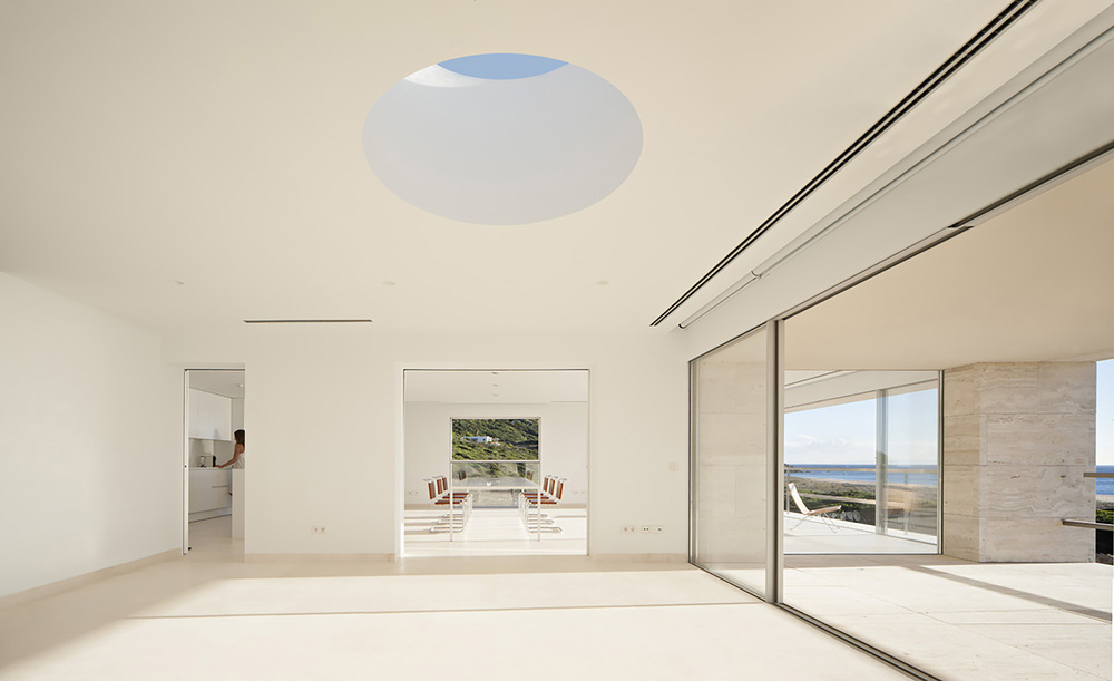 the-tree-mag_the-house-of-the-infinite-by-alberto-campo-baeza_30.jpg