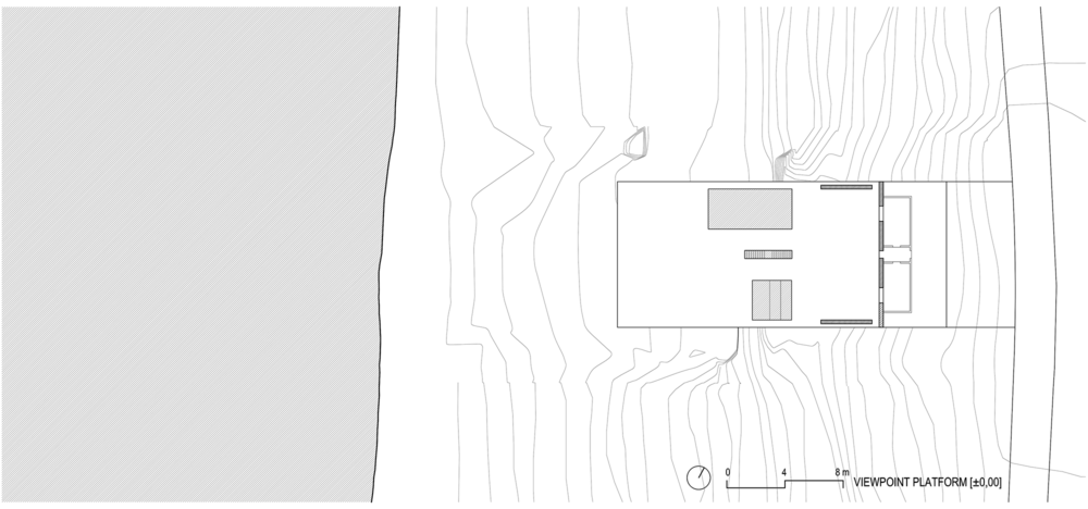 the-tree-mag_the-house-of-the-infinite-by-alberto-campo-baeza_180.png