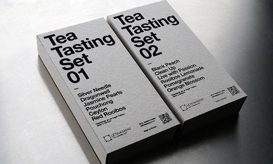 the-tree-mag_tea-tasting-sets-by-leolab_20.jpg