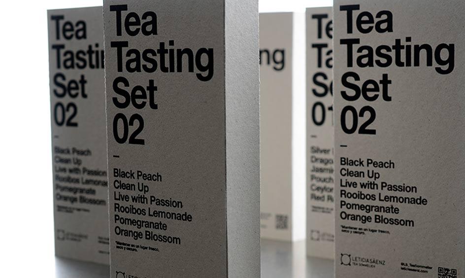 the-tree-mag_tea-tasting-sets-by-leolab_70.jpg