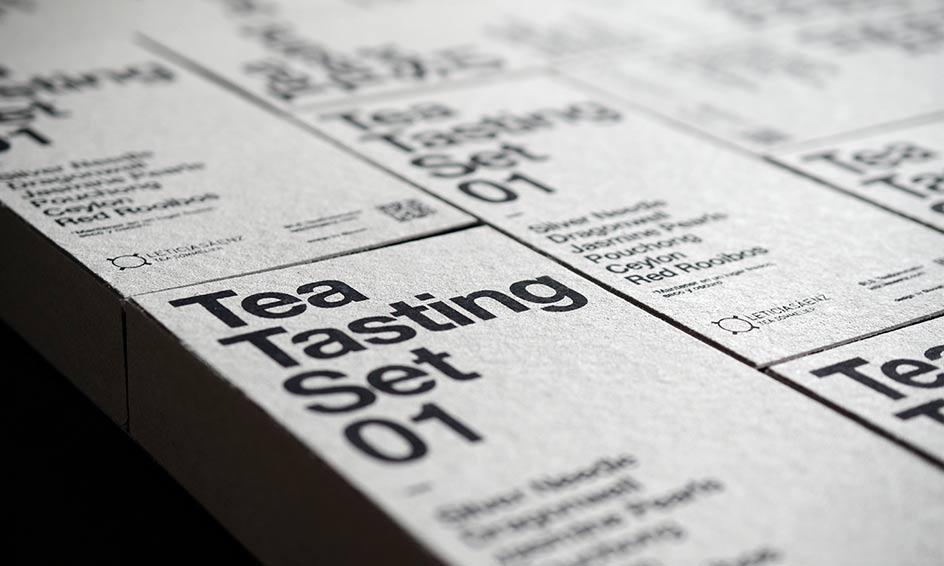 the-tree-mag_tea-tasting-sets-by-leolab_90.jpg