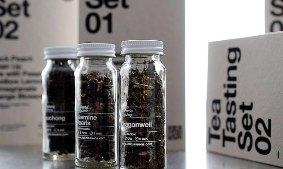 the-tree-mag_tea-tasting-sets-by-leolab_80.jpg