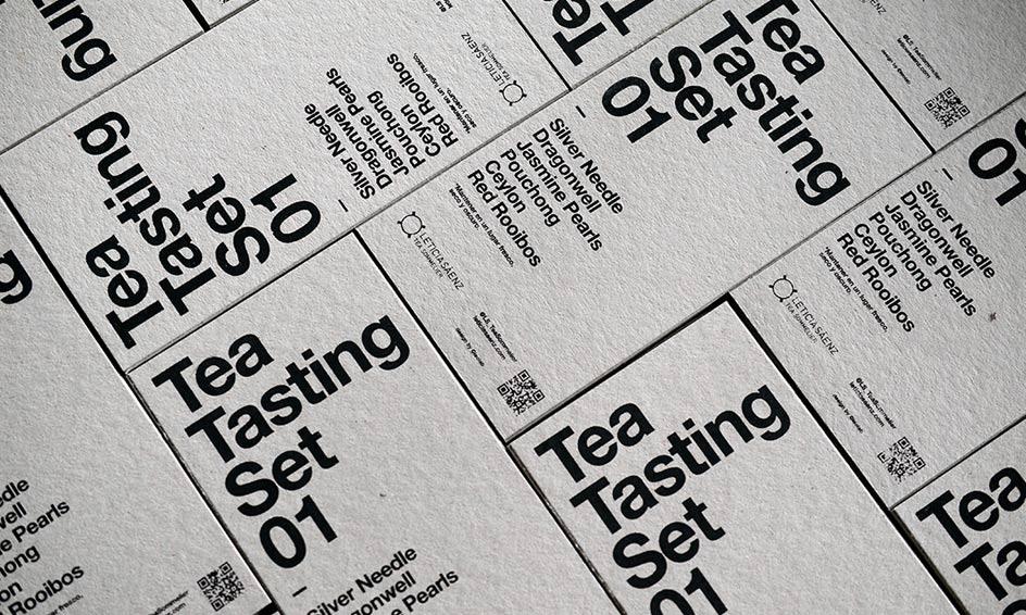 the-tree-mag_tea-tasting-sets-by-leolab_100.jpg