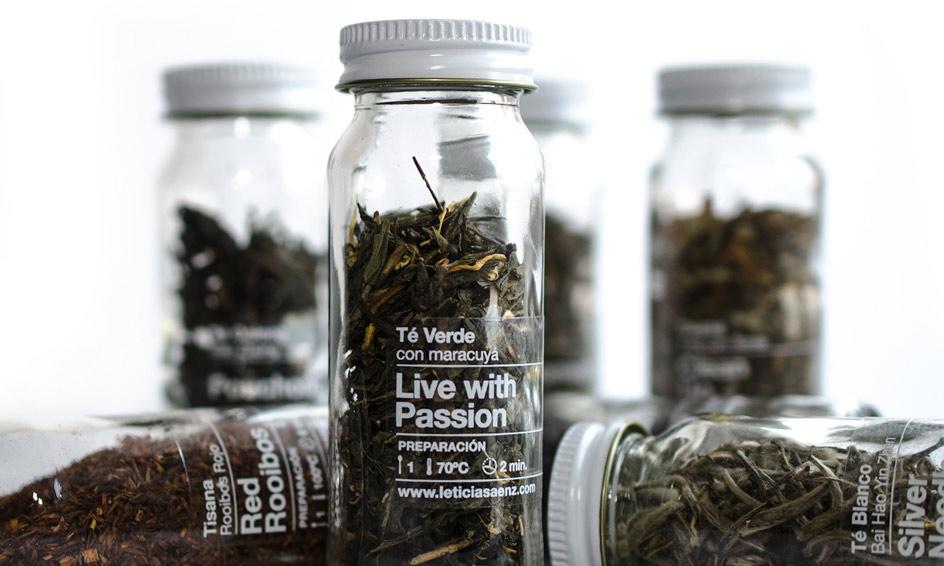the-tree-mag_tea-tasting-sets-by-leolab_140.jpg