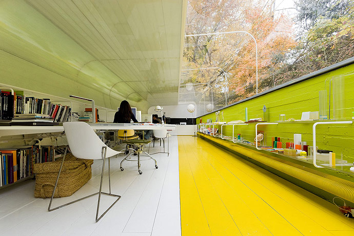the-tree-mag_architects-offices-by-selgas-cano_70.jpg