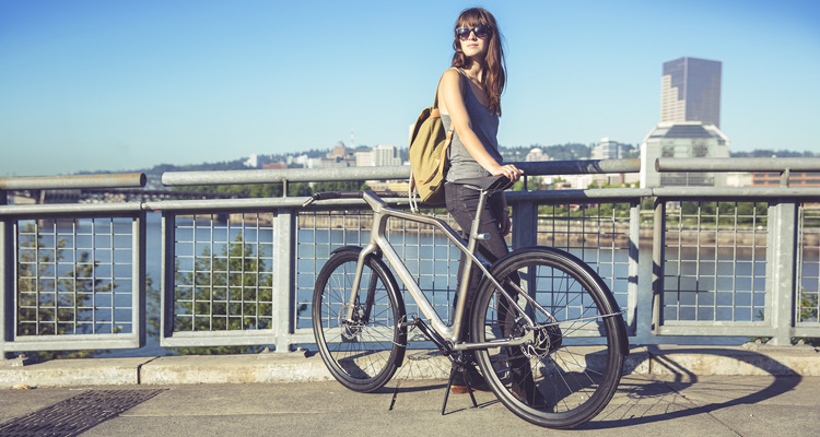 the-tree-mag_solid-bike-by-industry-and-ti-cycles_10.jpg