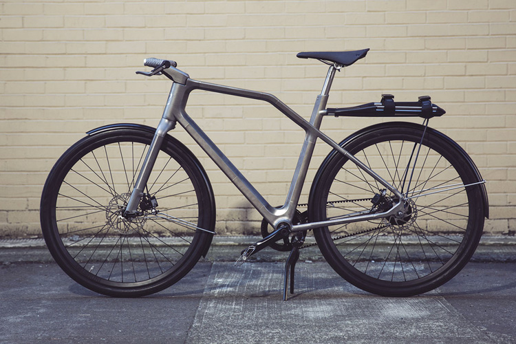 the-tree-mag_solid-bike-by-industry-and-ti-cycles_20.jpg