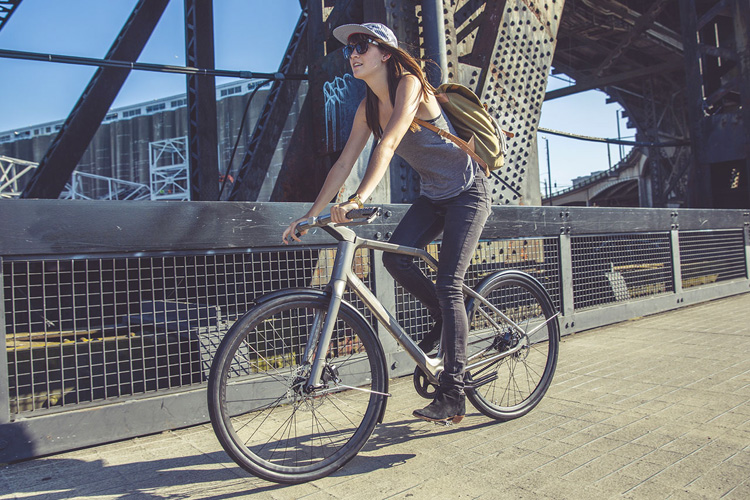 the-tree-mag_solid-bike-by-industry-and-ti-cycles_30.jpg