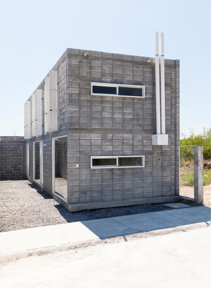 Casa Caja by S-AR stación-ARquitectura + Comunidad Vivex_10.jpg