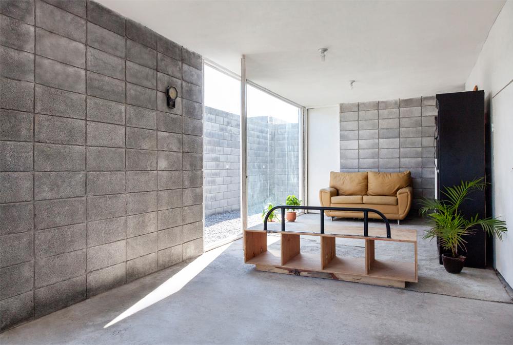 Casa Caja by S-AR stación-ARquitectura + Comunidad Vivex_20.jpg