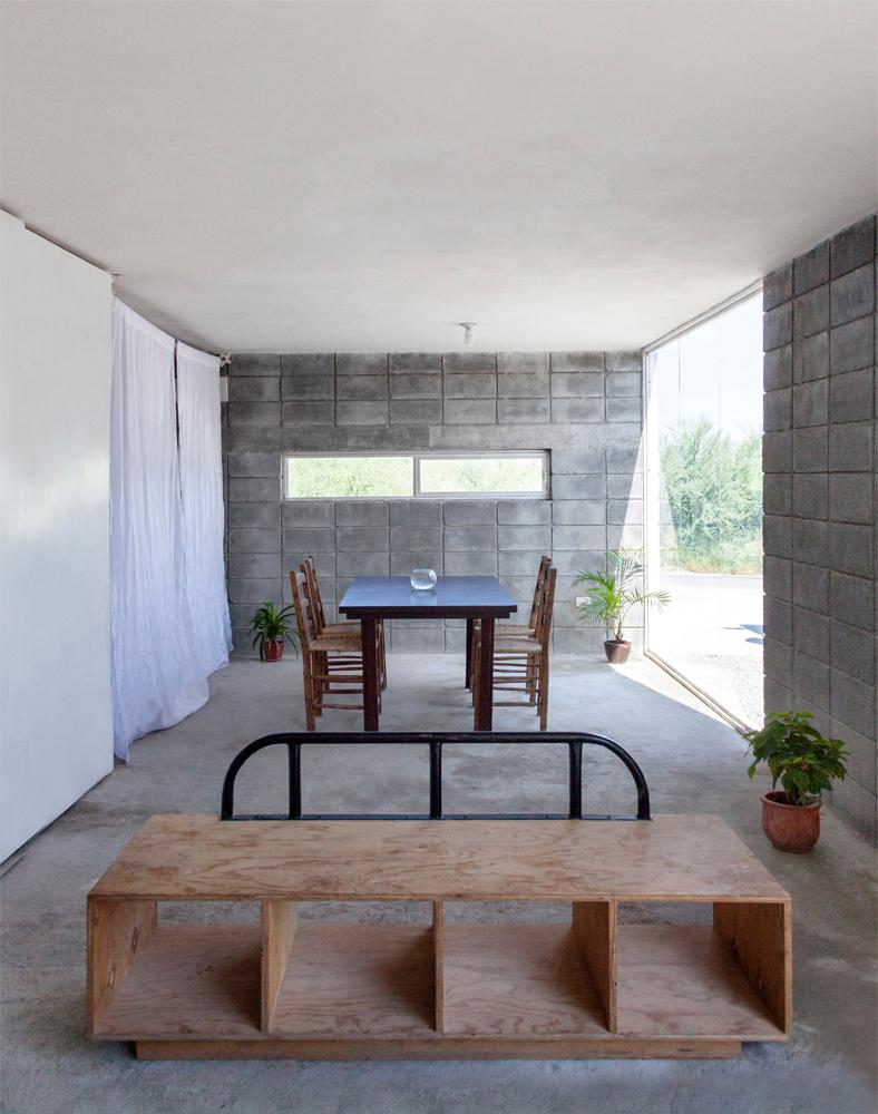 Casa Caja by S-AR stación-ARquitectura + Comunidad Vivex_30.jpg