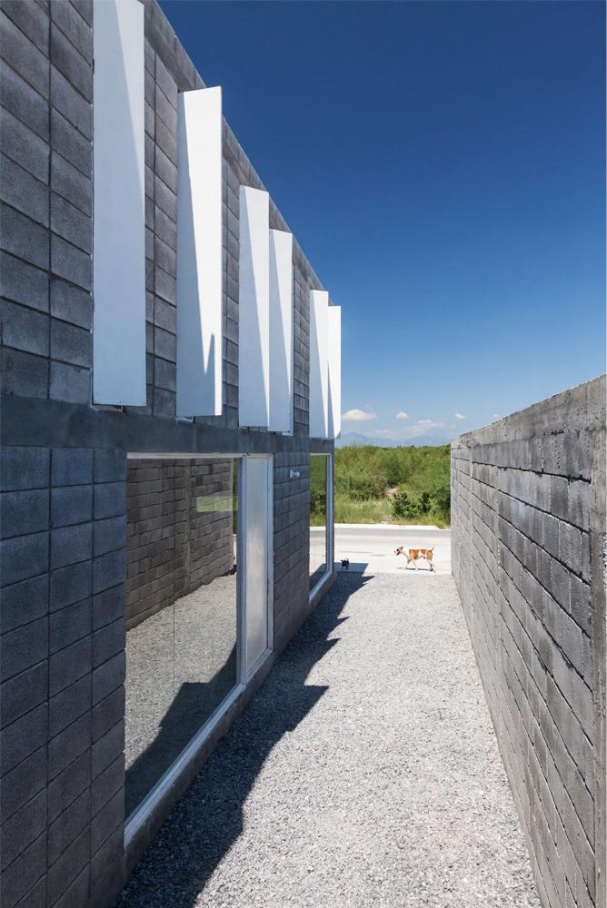 Casa Caja by S-AR stación-ARquitectura + Comunidad Vivex_40.jpg