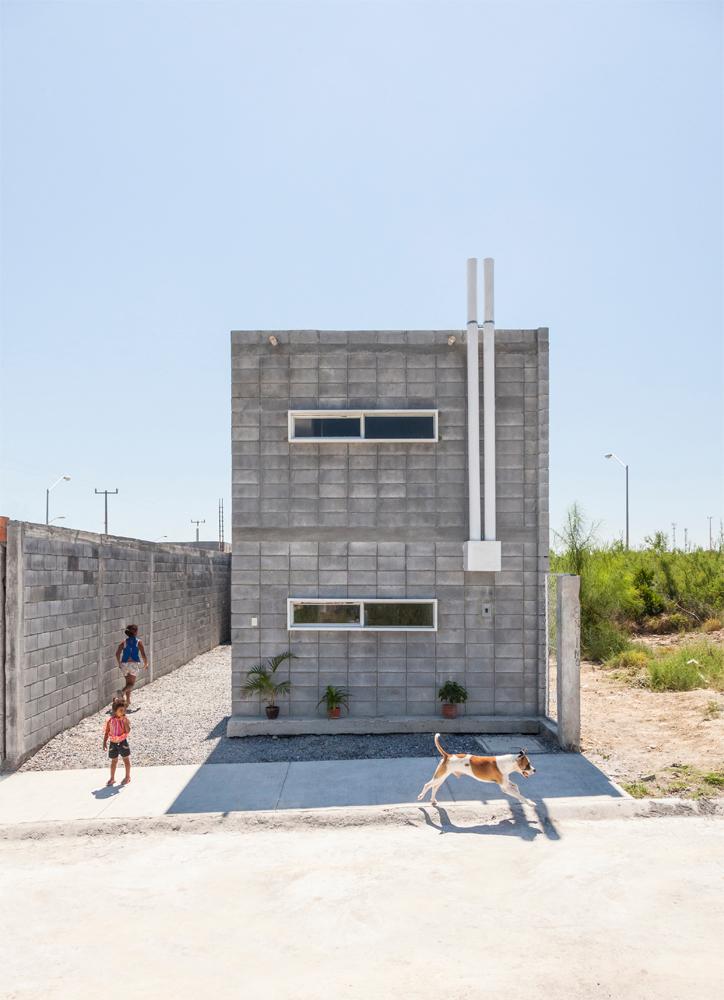 Casa Caja by S-AR stación-ARquitectura + Comunidad Vivex_60.jpg