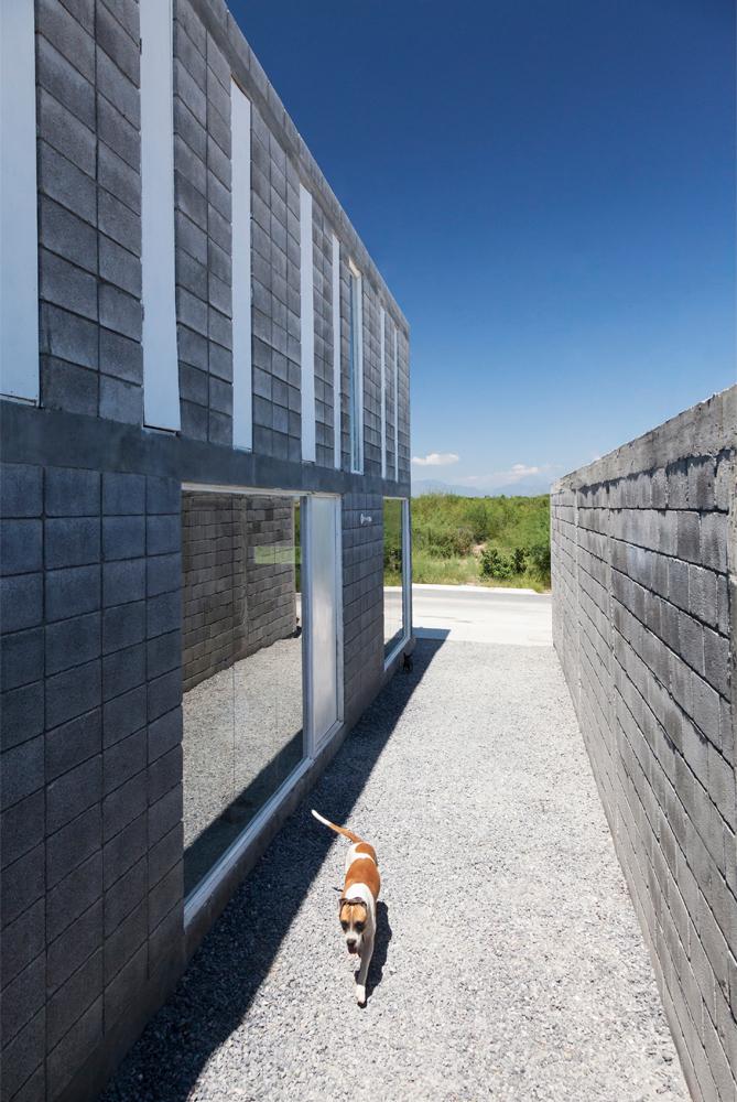 Casa Caja by S-AR stación-ARquitectura + Comunidad Vivex_70.jpg