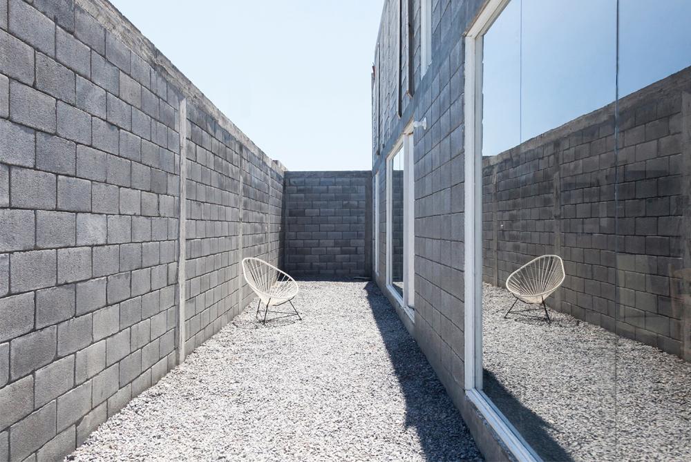 Casa Caja by S-AR stación-ARquitectura + Comunidad Vivex_80.jpg