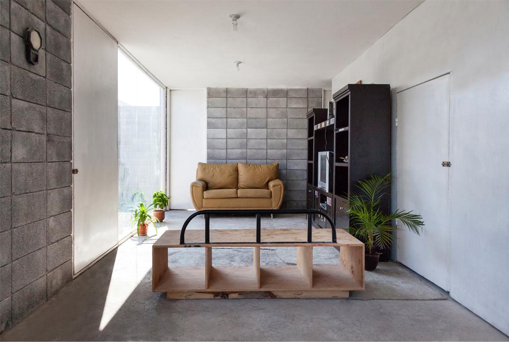 Casa Caja by S-AR stación-ARquitectura + Comunidad Vivex_90.jpg