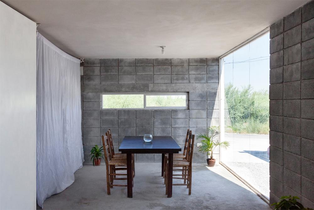 Casa Caja by S-AR stación-ARquitectura + Comunidad Vivex_100.jpg