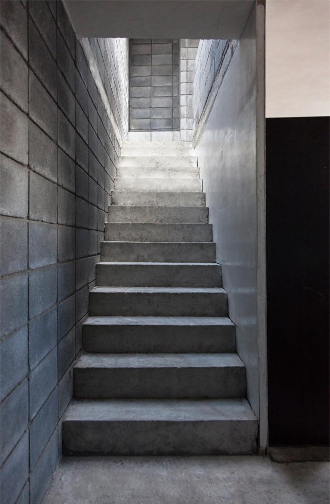 Casa Caja by S-AR stación-ARquitectura + Comunidad Vivex_110.jpg