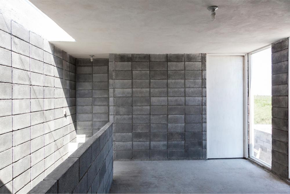 Casa Caja by S-AR stación-ARquitectura + Comunidad Vivex_120.jpg