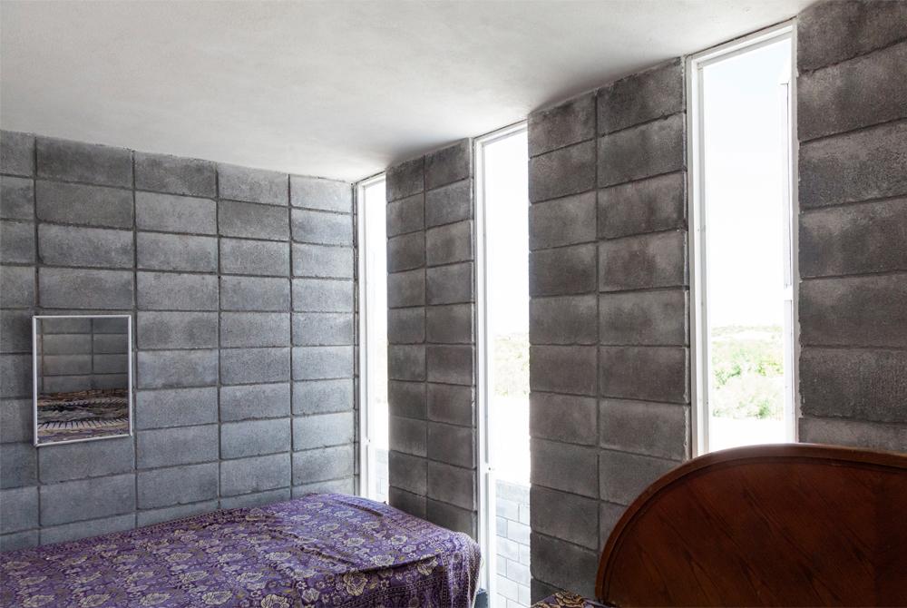 Casa Caja by S-AR stación-ARquitectura + Comunidad Vivex_130.jpg