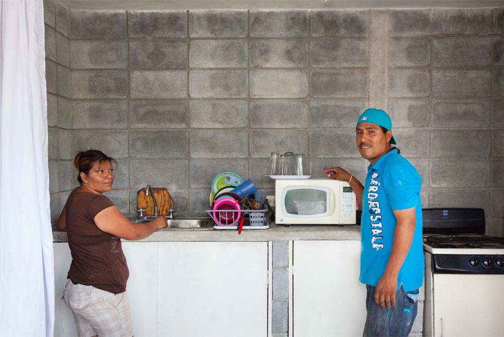 Casa Caja by S-AR stación-ARquitectura + Comunidad Vivex_140.jpg