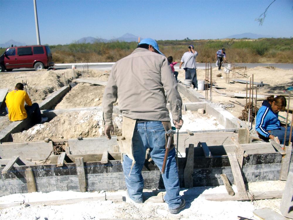 Casa Caja by S-AR stación-ARquitectura + Comunidad Vivex_150.jpg